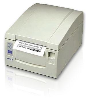 DATECS FP-1000-02