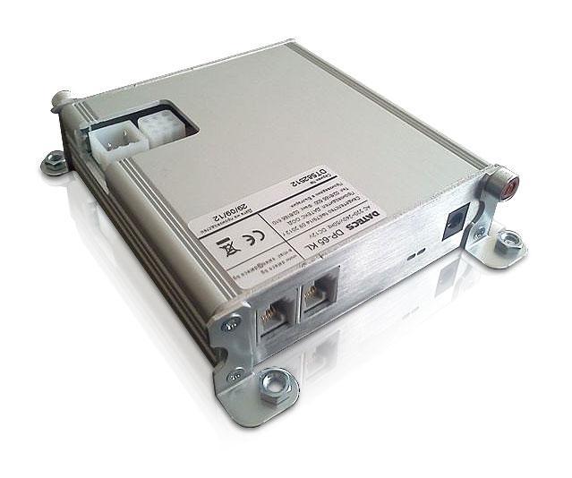 DATECS DP-65 KL